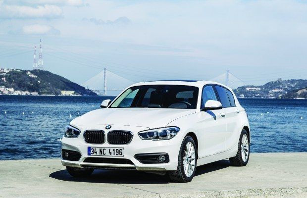 ÖTV indirimi ile yeni otomobil fiyatları! - Page 2