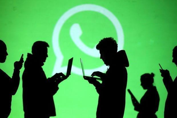 WhatsApp'tan çok konuşulacak karar! - Page 3