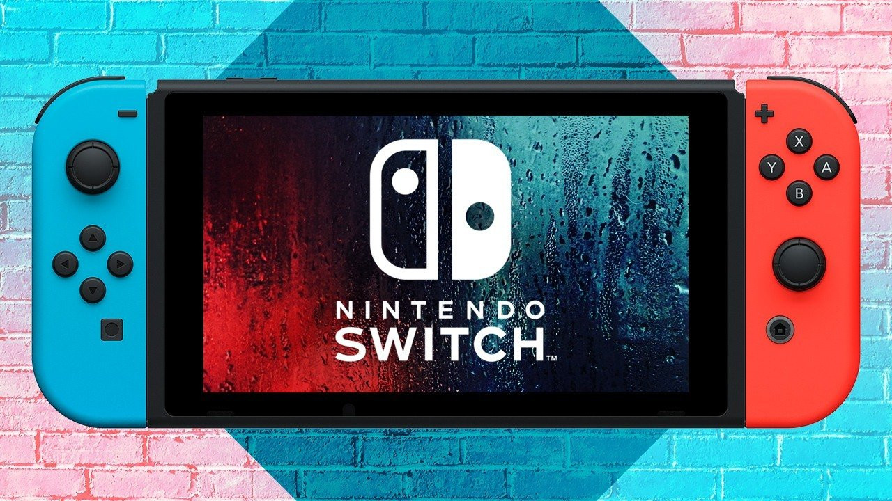 Nintendo Switch satışları uçuşta!