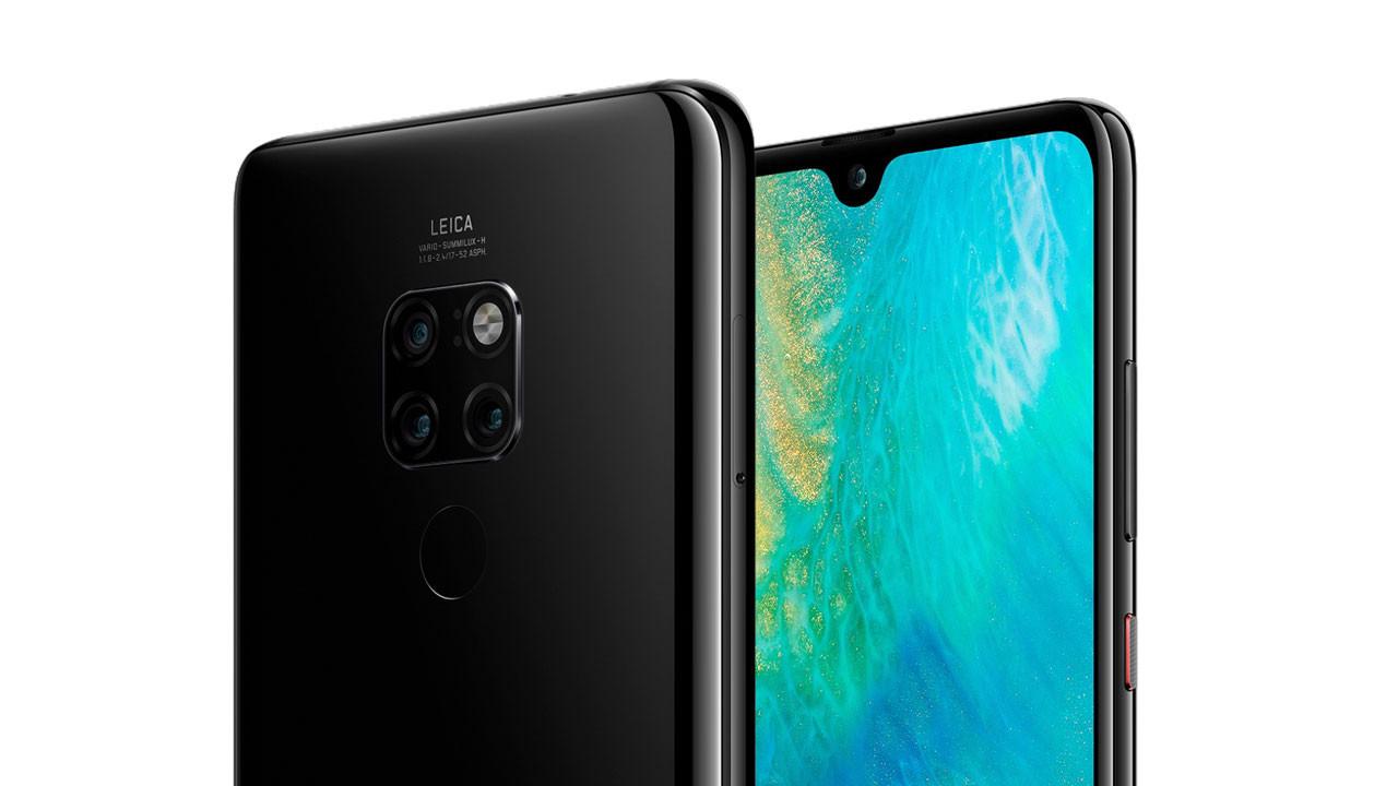 İşte Ekim 2018 en güçlü telefonları