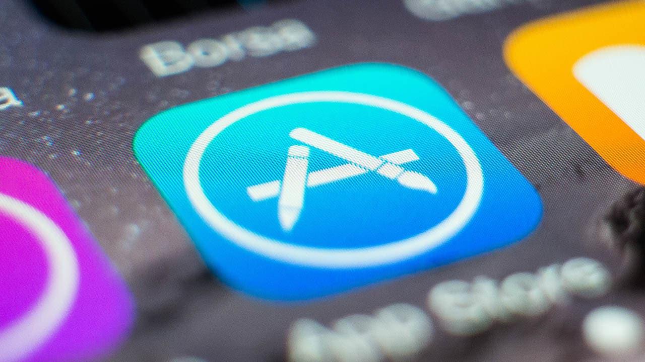 Apple Türkiye'den uygulamalara şok zam!