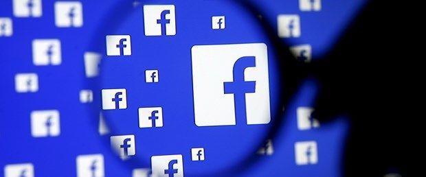 Facebook birçok hesabı engel yağmuruna tuttu! - Page 2