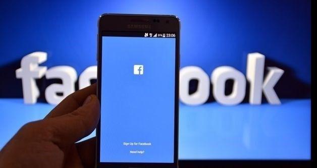 Facebook birçok hesabı engel yağmuruna tuttu! - Page 4
