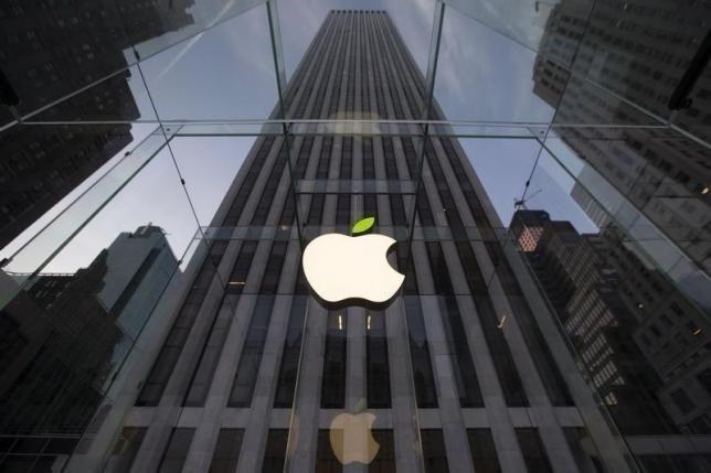 Apple'da çalışmak için bu testi geçmeniz gerek! - Page 1