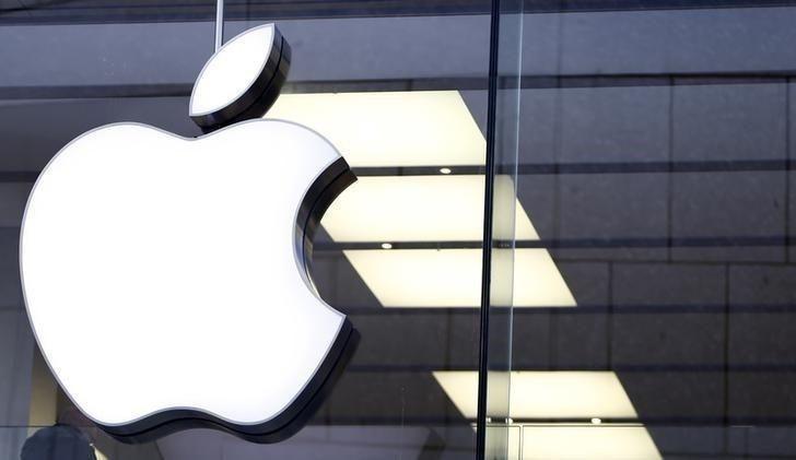 Apple'da çalışmak için bu testi geçmeniz gerek! - Page 2