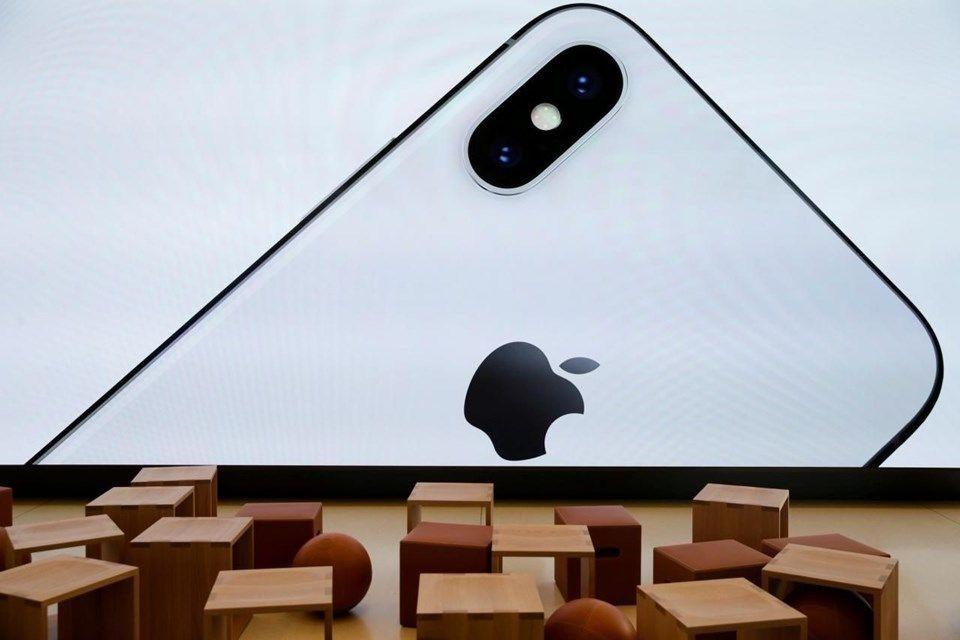 Apple'da çalışmak için bu testi geçmeniz gerek! - Page 3