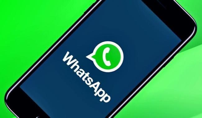 Facebook Messenger WhatsApp gibi olacak! - Page 4