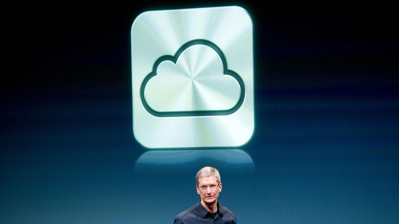 Apple Türkiye iCloud fiyatlarına görülmemiş zam yaptı