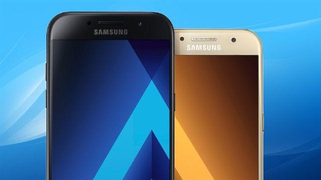 Samsung bu modelleri rafa kaldıracak! - Page 4