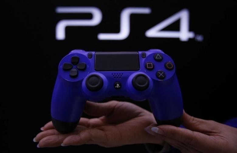 PlayStation için Black Friday indirimleri başlıyor! - Page 1