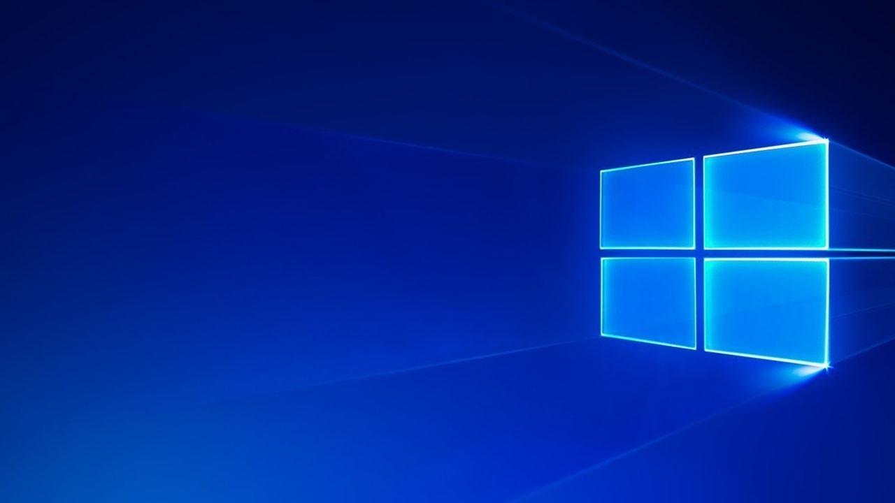 Windows 10 Ekim 2018 güncellemesi geri döndü