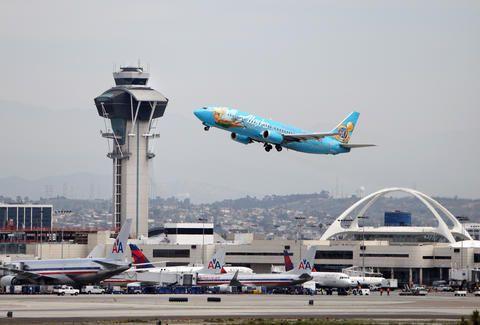Dünyanın en iyi havalimanına sahip ülkeler! - Page 4