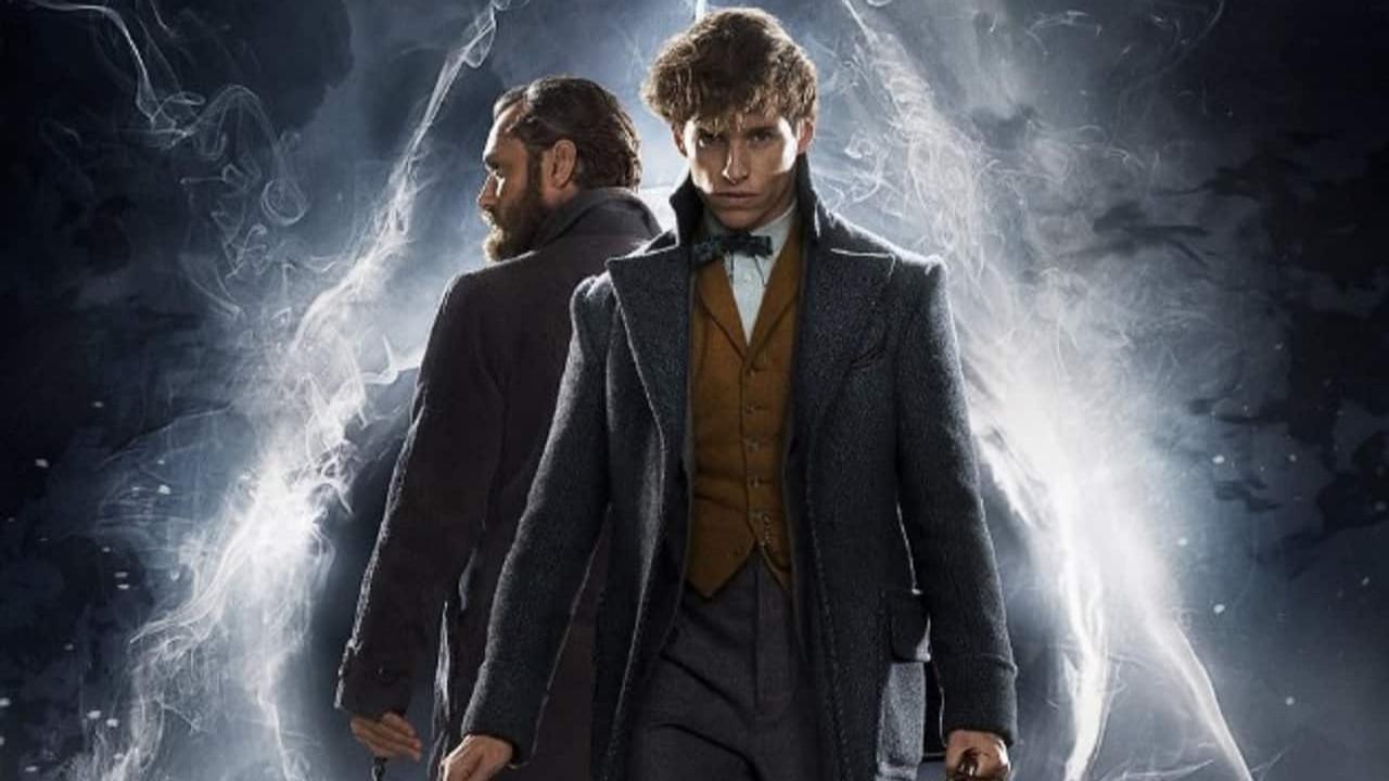 16 Kasım haftası vizyona giren filmler!