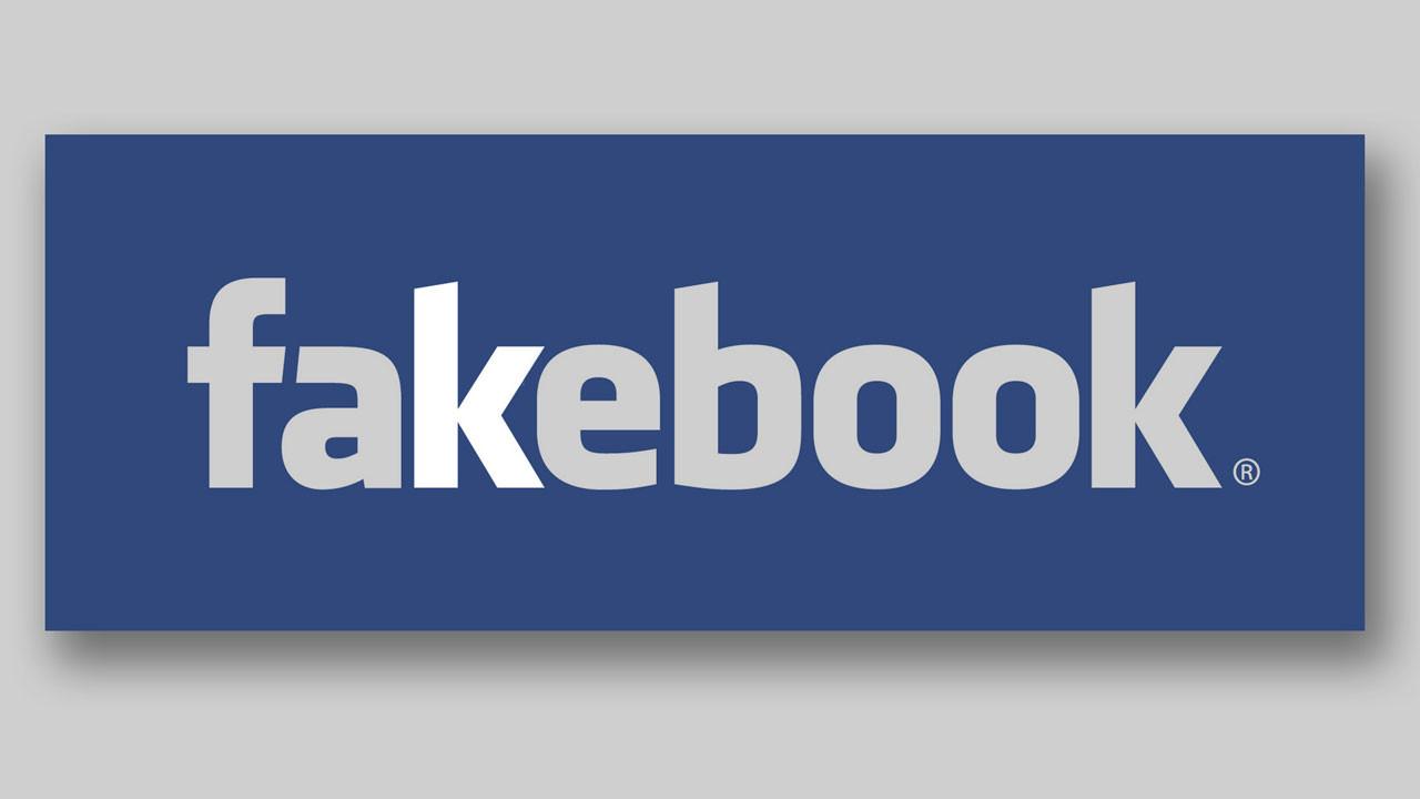 Facebook 1.5 milyar sahte hesabı sildi