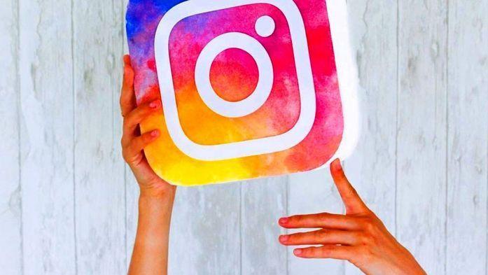 Instagram kullanıcılarıyla ilgili 5 çarpıcı detay! - Page 1