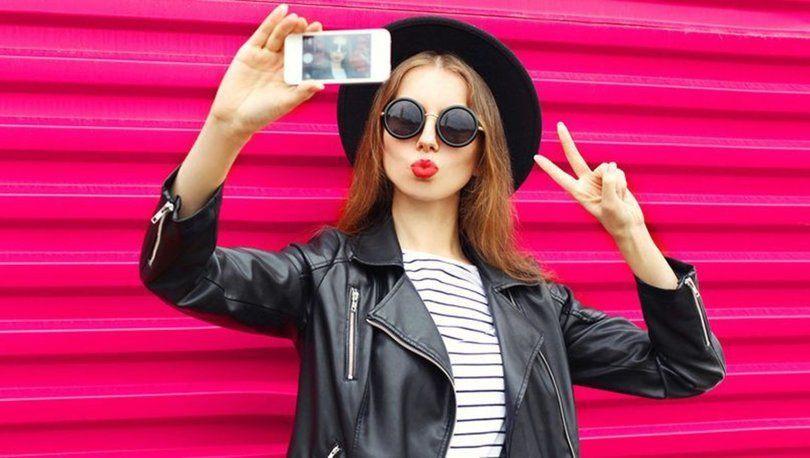 Instagram kullanıcılarıyla ilgili 5 çarpıcı detay! - Page 3