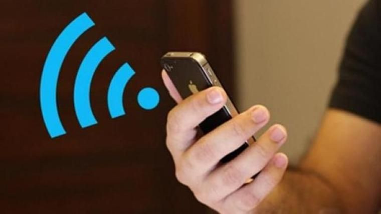 Wi-Fi sinyalinizi neler engelliyor? - Page 2