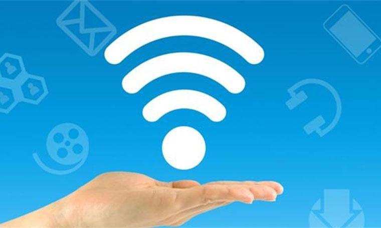 Wi-Fi sinyalinizi neler engelliyor? - Page 3