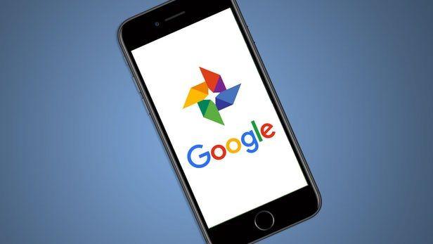 Google Fotoğraflar güncellendi! - Page 3