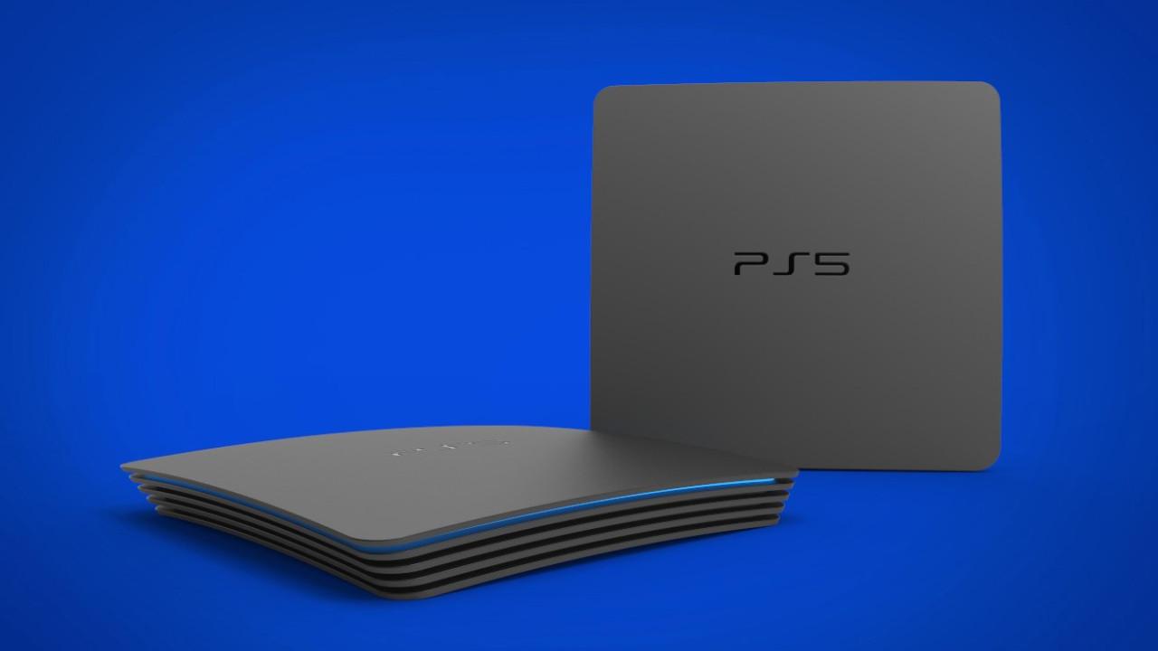 PlayStation 5 çıkış tarihi ve fiyatı belli oldu!