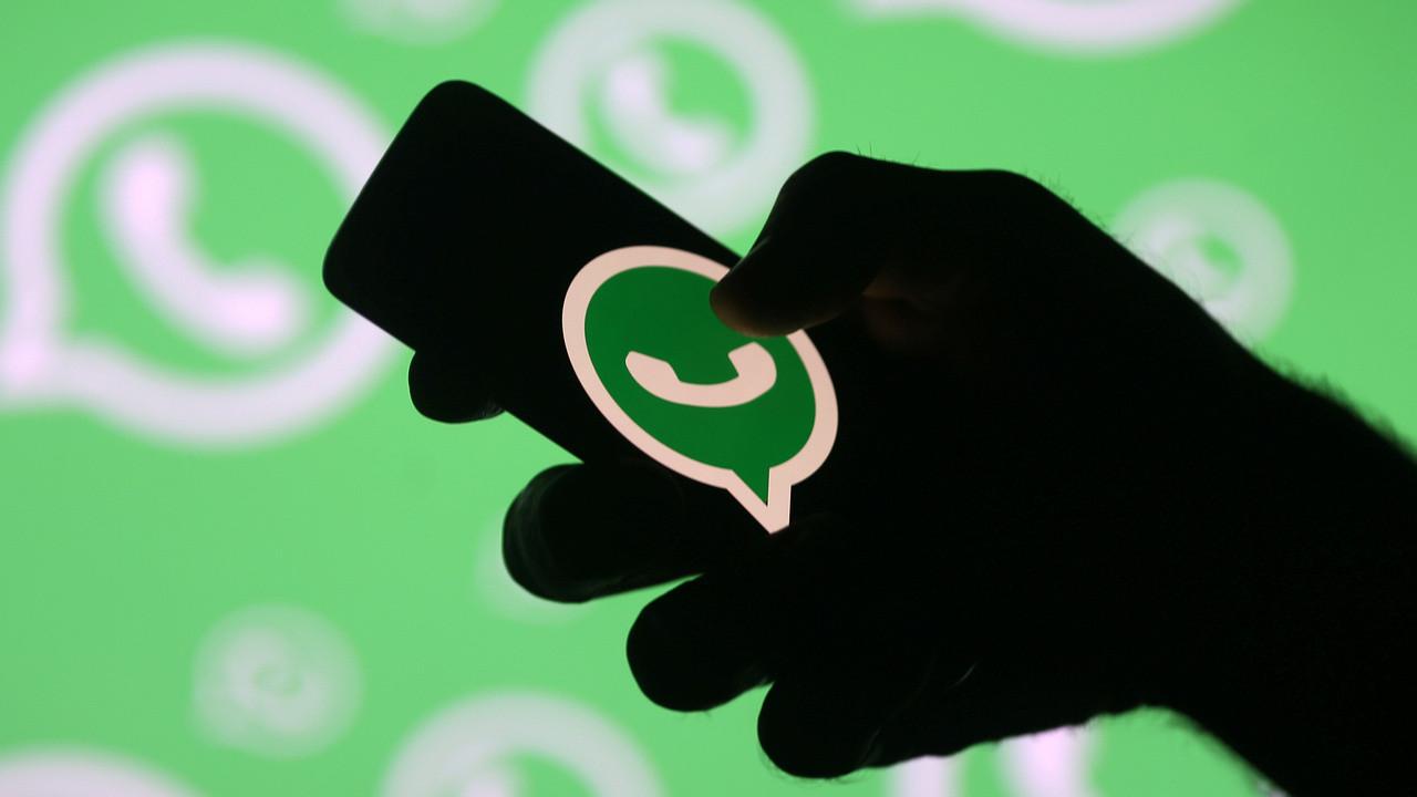 iPhone kullanıcılarını üzecek WhatsApp kararı!