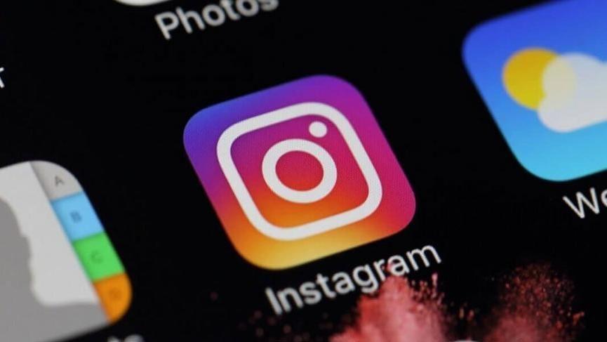 Instagram'da bu hileyi yapanlar yandı! - Page 1