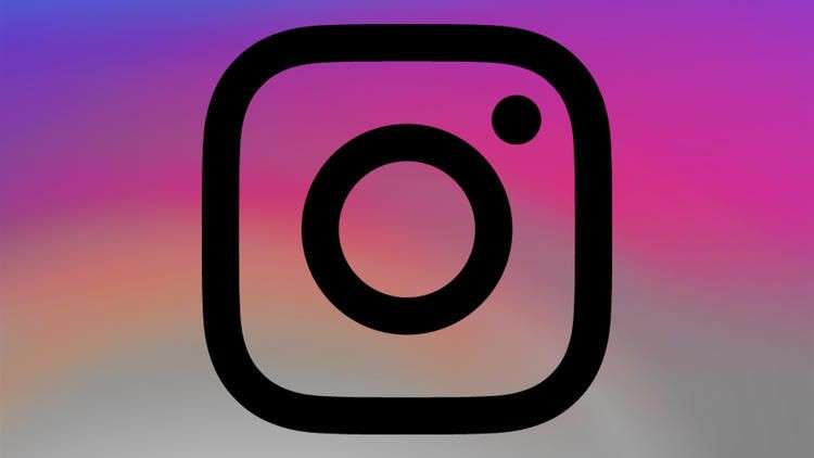 Instagram'da bu hileyi yapanlar yandı! - Page 3