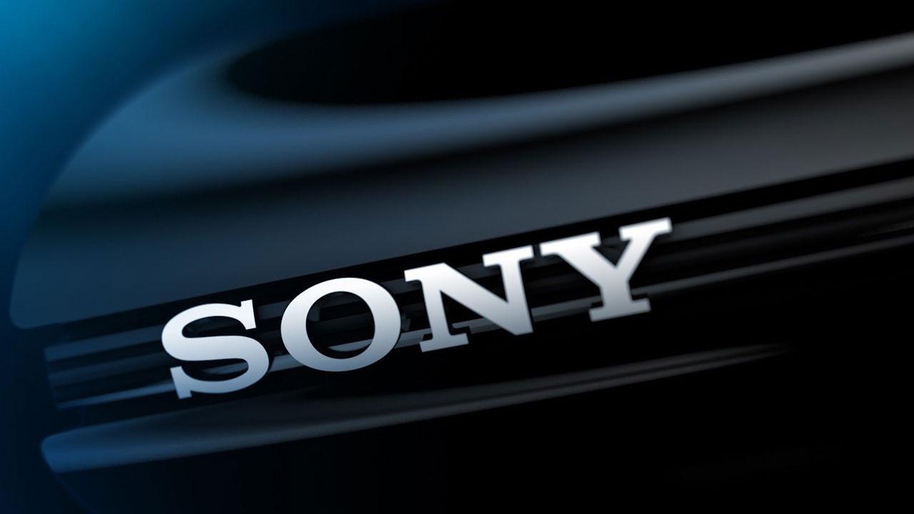 Rekabet Kurumu Sony'ye 2.3 milyon TL ceza verdi