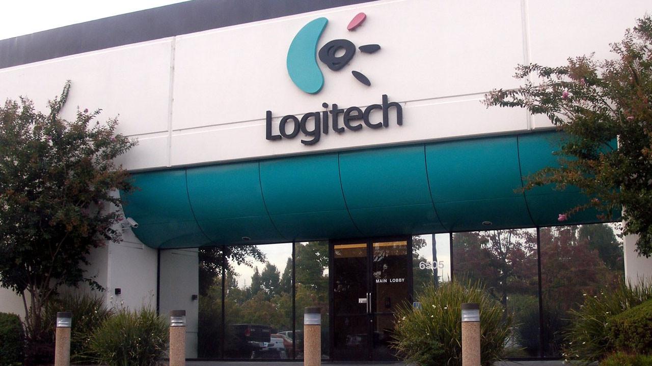 Bomba iddia: Logitech Plantronics'i satın alacak!