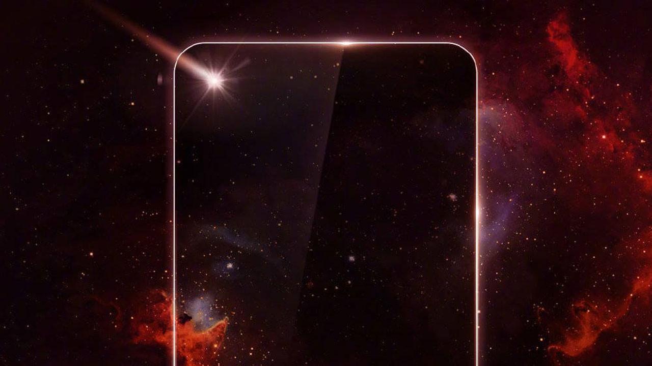 Huawei çentiği noktaya çevirecek