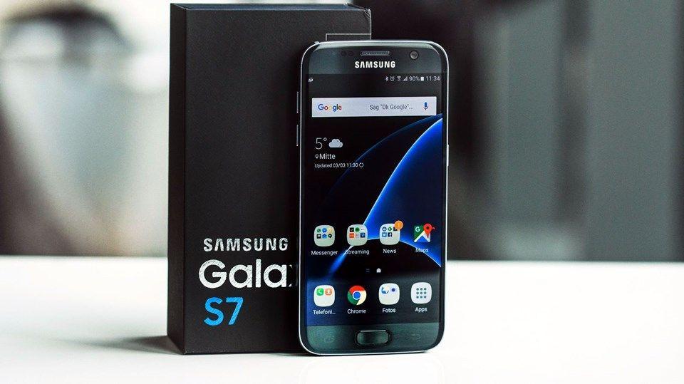 3 bin 500 TL altı en iyi akıllı telefonlar! - Page 1