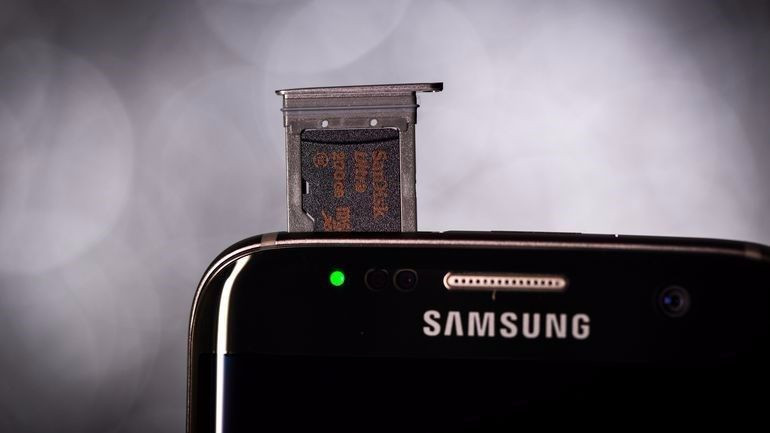 3 bin 500 TL altı en iyi akıllı telefonlar! - Page 3