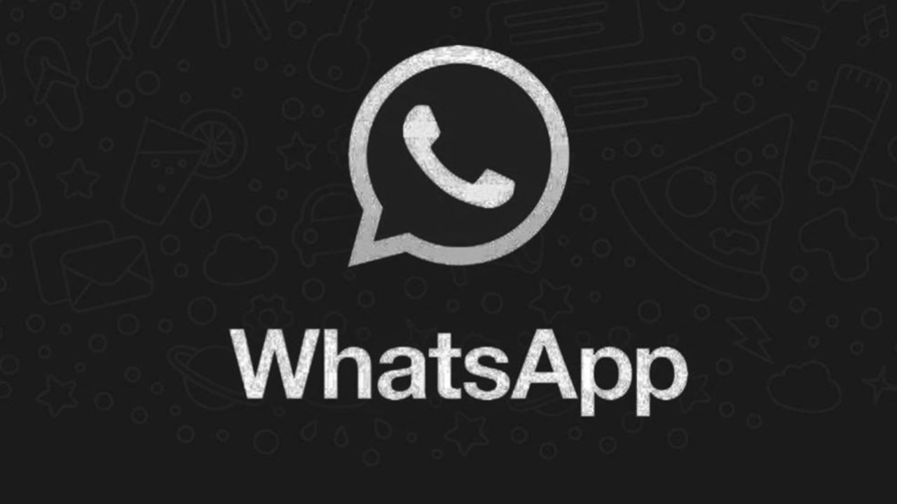 WhatsApp'tan can sıkan haber!