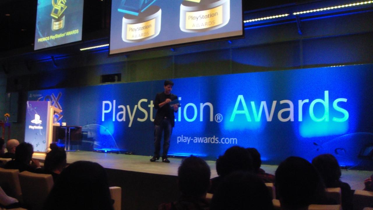 En çok satan PlayStation oyunları belli oldu!