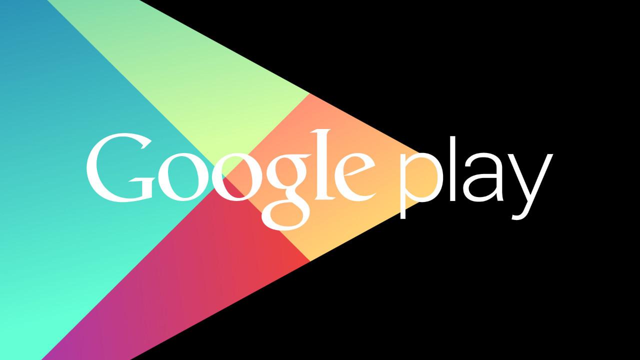 Google Play 2018 yılının en iyi oyun ve uygulamalarını açıkladı!