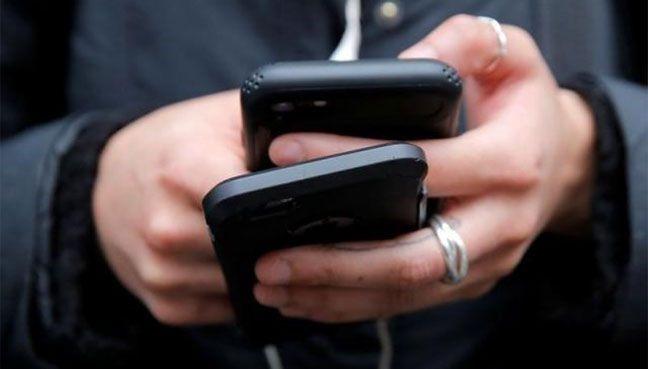 5G'li akıllı telefonlar için tarih verildi! - Page 1