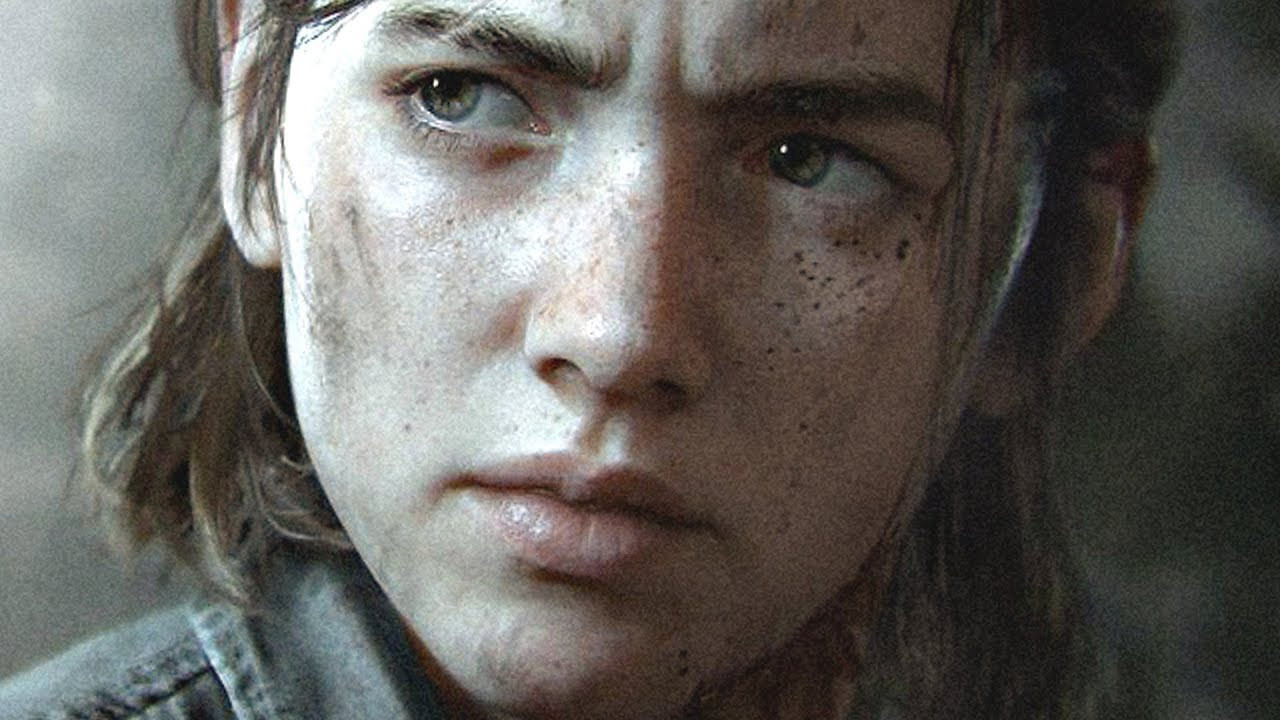 The Last of Us Part 2'den üzücü haber geldi!