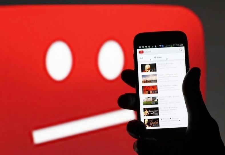 İşte en çok kazanan YouTuber'lar! - Page 1