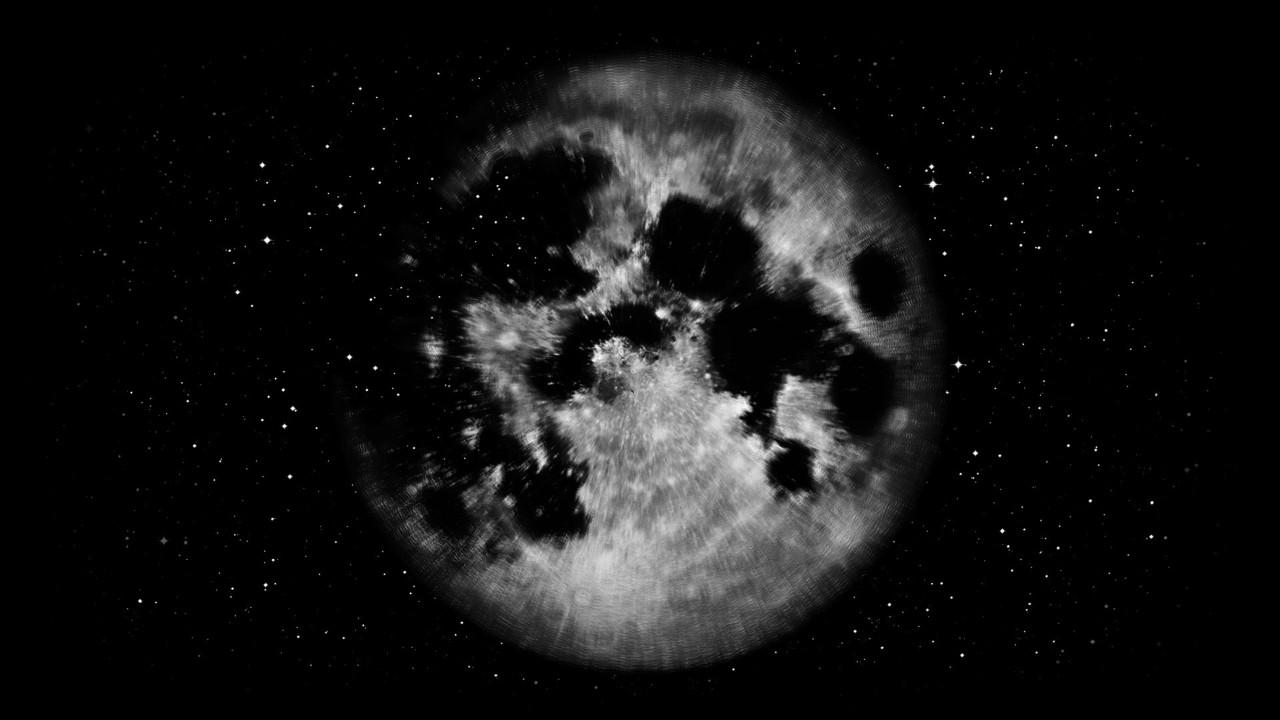 Çin Ay'ın karanlık yüzüne keşif aracı gönderdi!