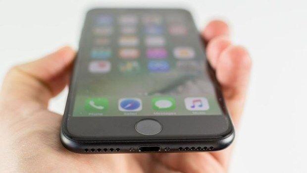 Apple'dan tepki çeken iPhone hatası! - Page 3