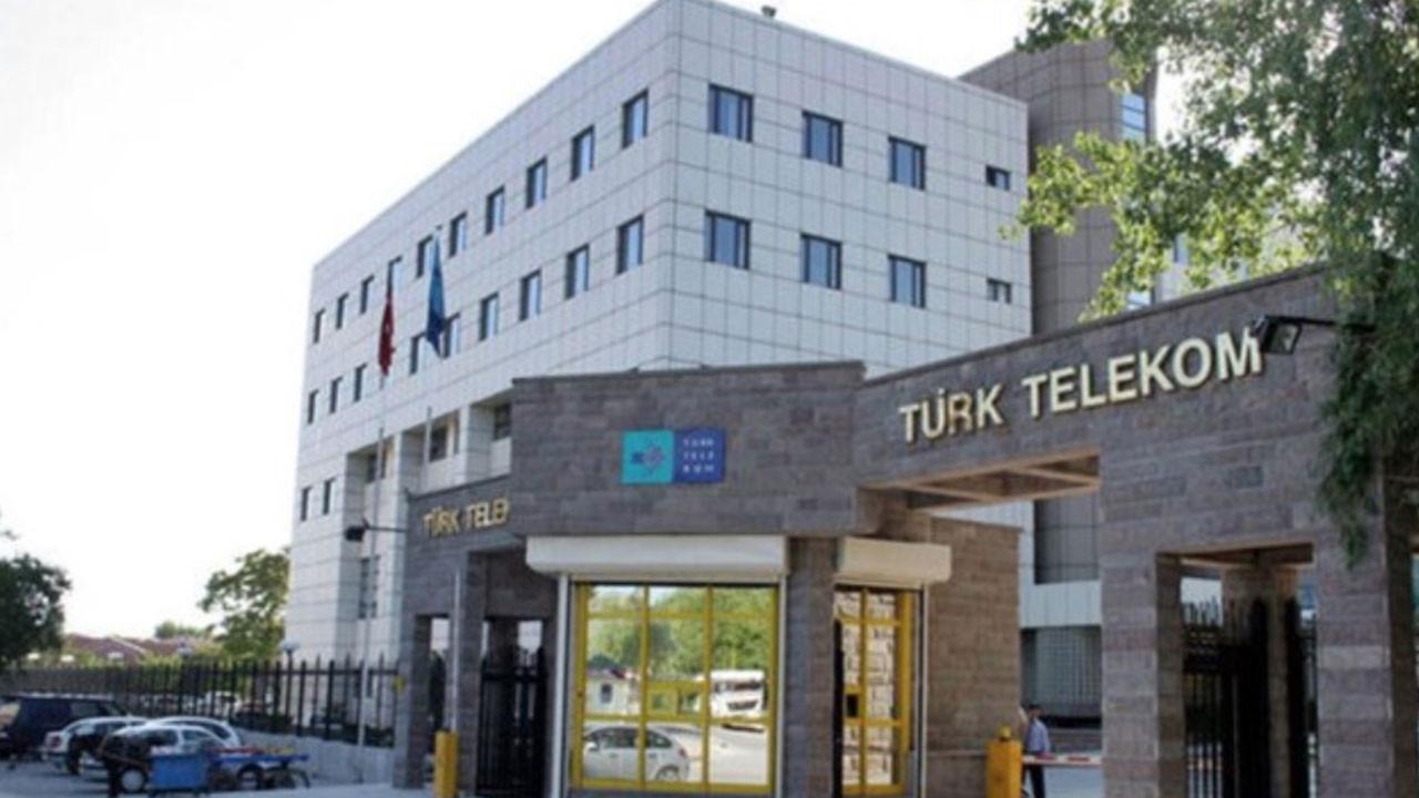 Türk Telekom kotasız tarifeleri açıkladı