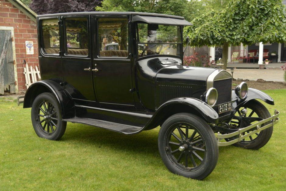 Dünyanın en çok üretilen ve satılan otomobilleri! - Page 1