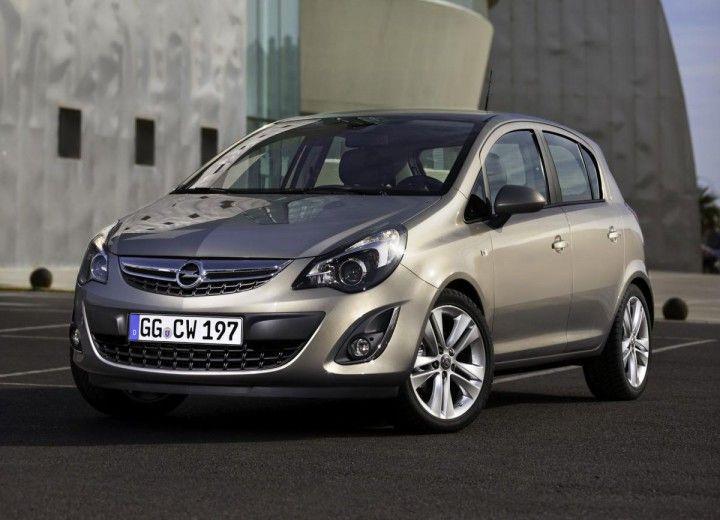 Dünyanın en çok üretilen ve satılan otomobilleri! - Page 3