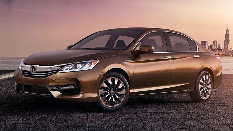 Dünyanın en çok üretilen ve satılan otomobilleri! - Page 2