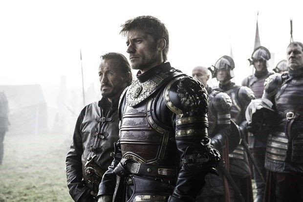 Facebook'tan Game of Thrones sürprizi! - Page 1
