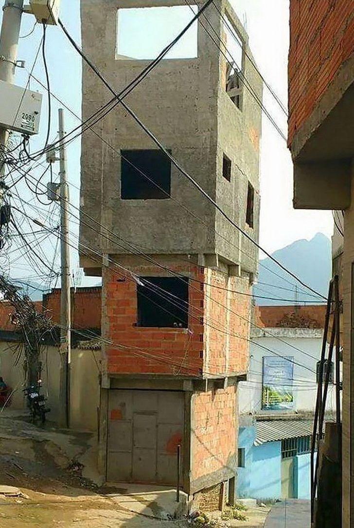 Dünyanın en anlamsız mimarileri! - Page 3