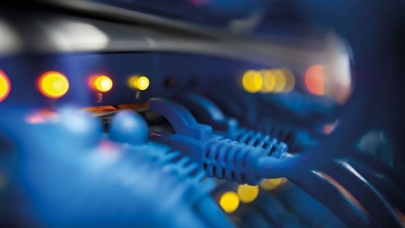 AKN'siz internet fiyatları ne kadar olacak? - Page 3