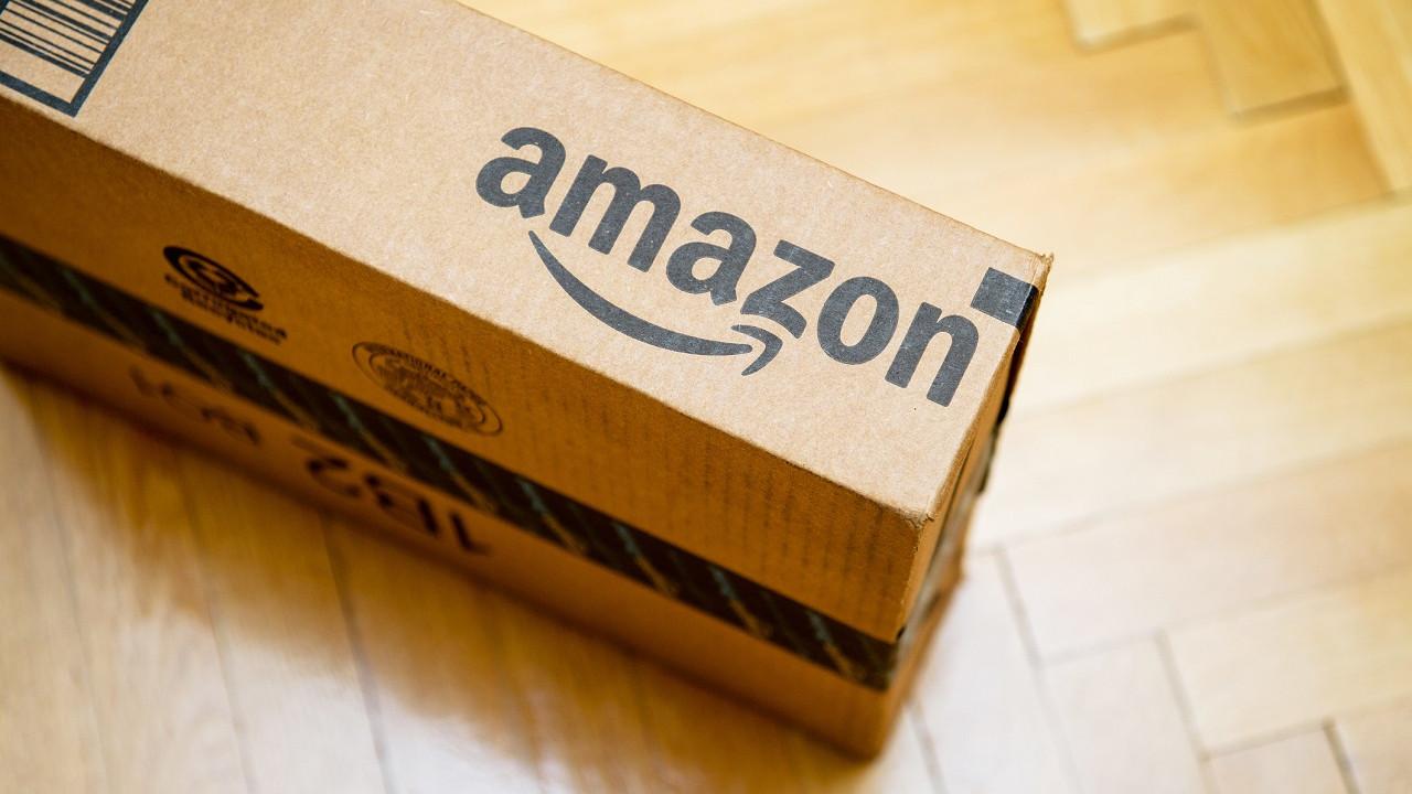 Amazon Türkiye yılbaşı fırsatları başladı!