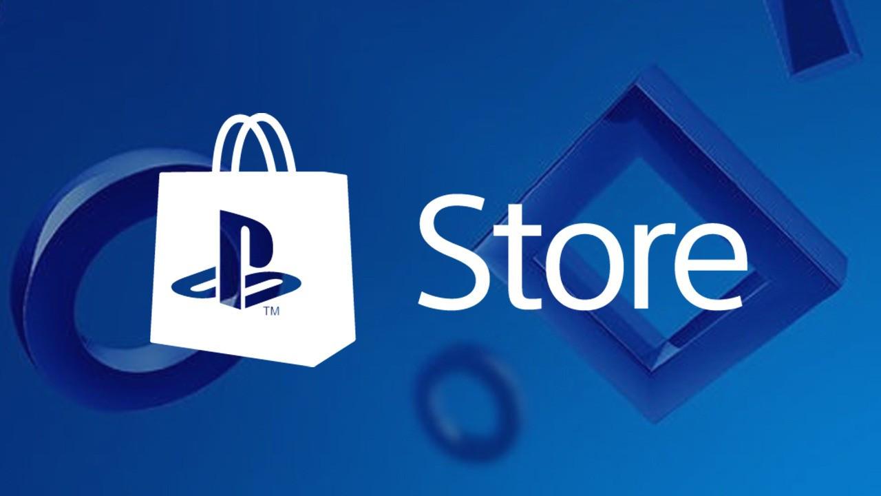 PlayStation Store Ocak Satışı indirimi başladı!