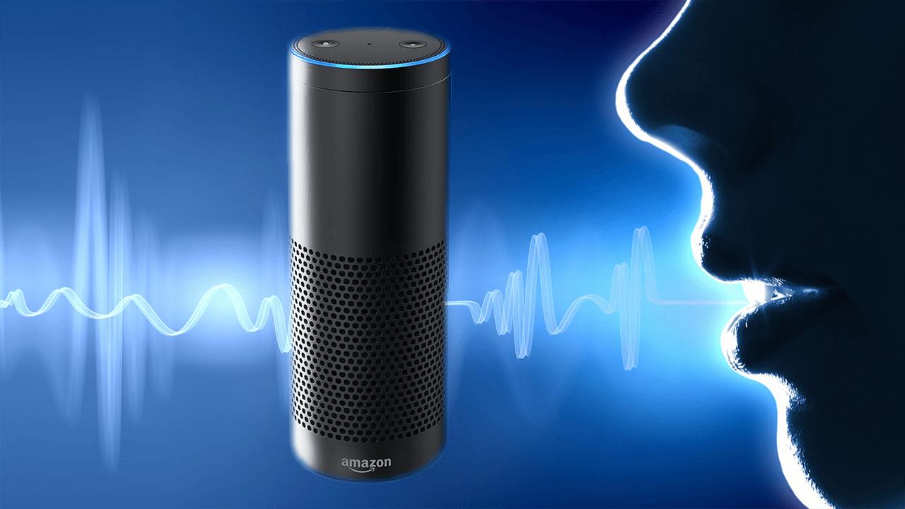 Alexa Amazon'un başını derde soktu!